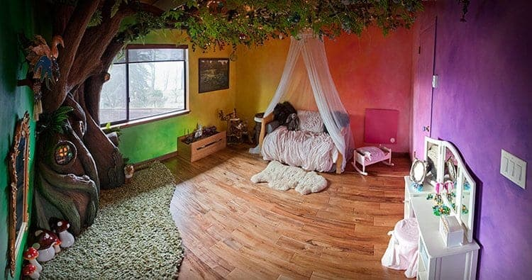daughter-bedroom-fairy-forest-done