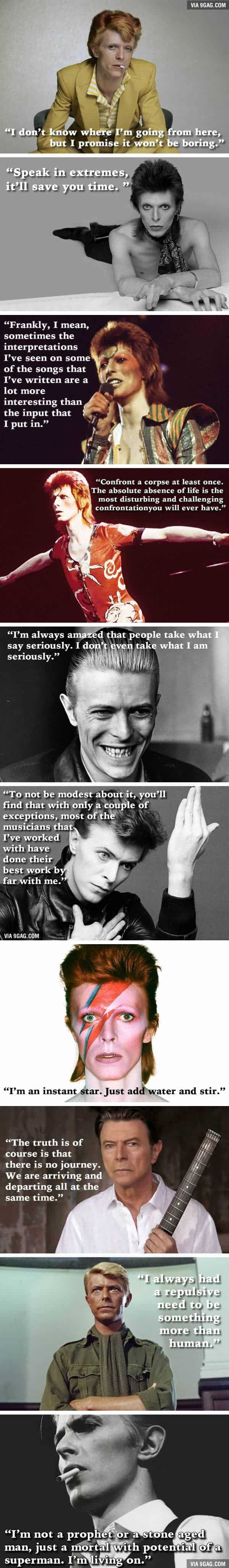 david-bowie-quotes