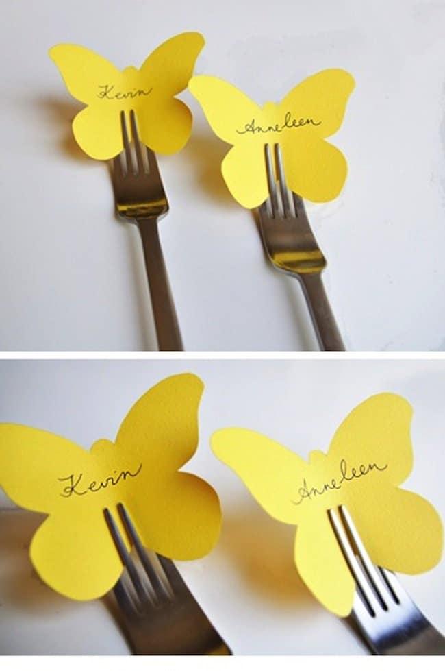 dinner-fork
