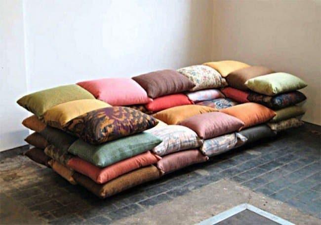 dinner-pillow
