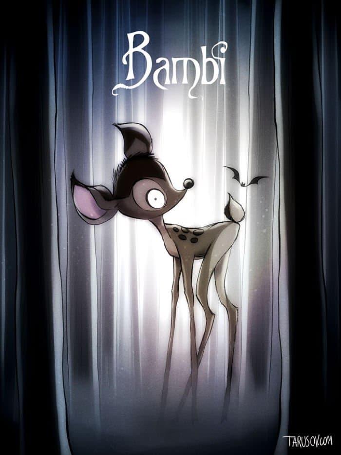disney-tim-bambi