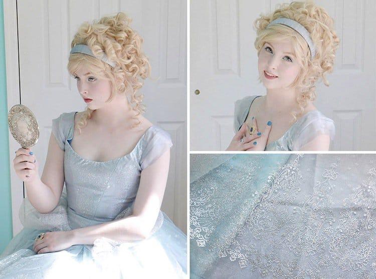 dress-alice