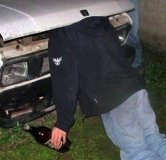 drunk-car