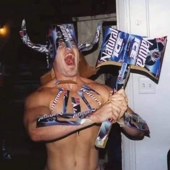 drunk-dressed
