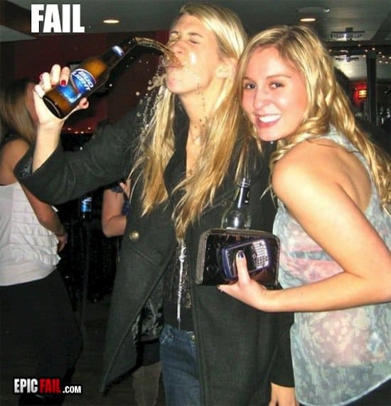 drunk-fail-two