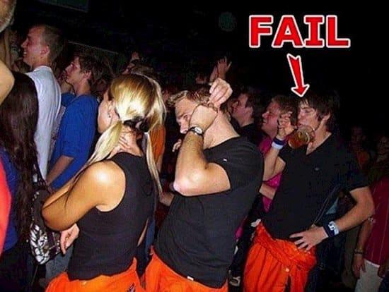 drunk-fail