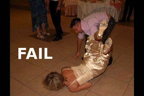 drunk-floor