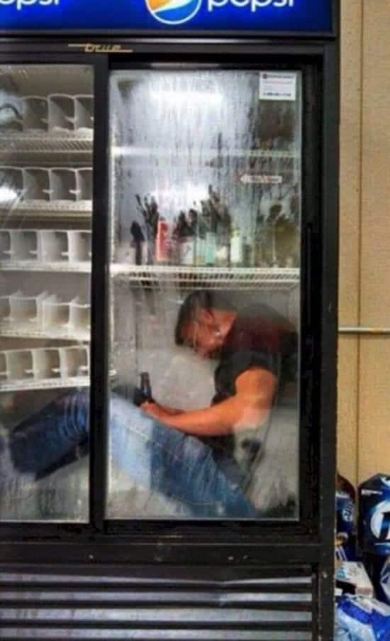 drunk-freezer