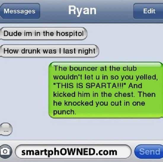 drunk-hospital