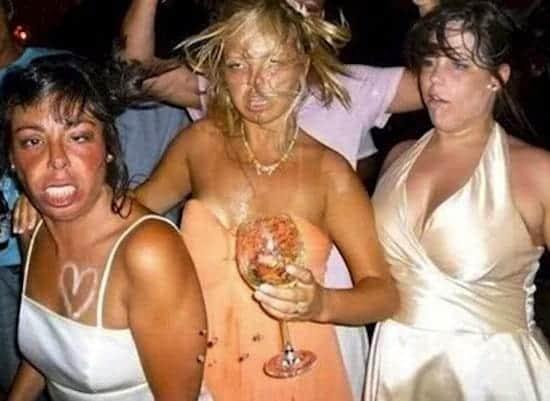 drunk-hot
