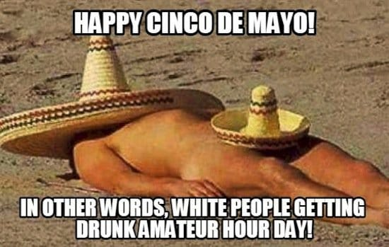 drunk-mexico