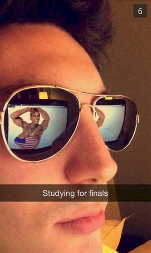 drunk-snapchat-finals