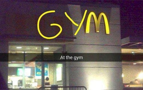 drunk-snapchat-gym