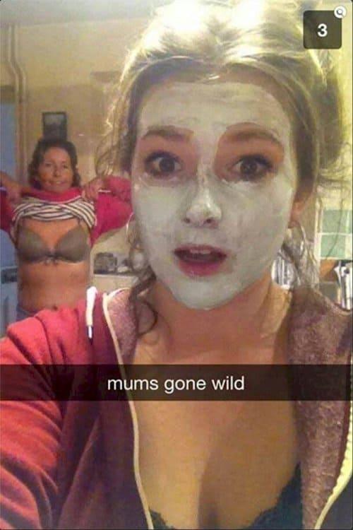 drunk-snapchat-mom