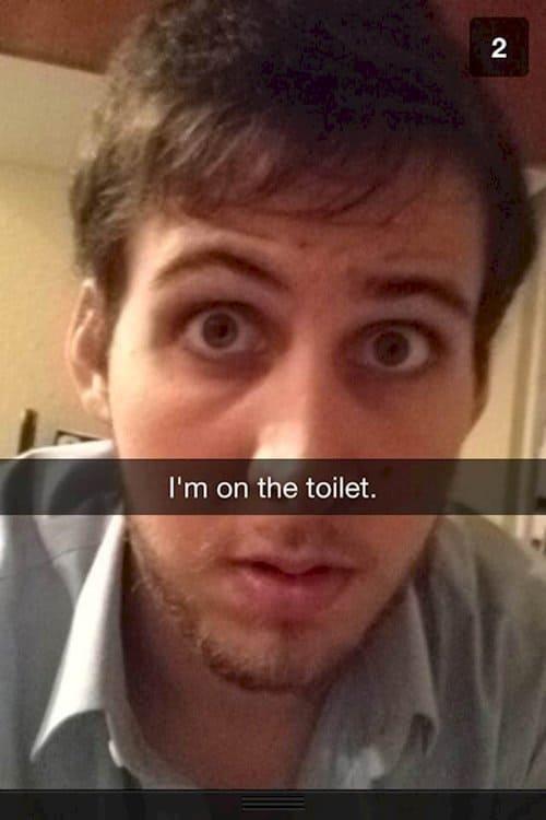 drunk-snapchat-toilet