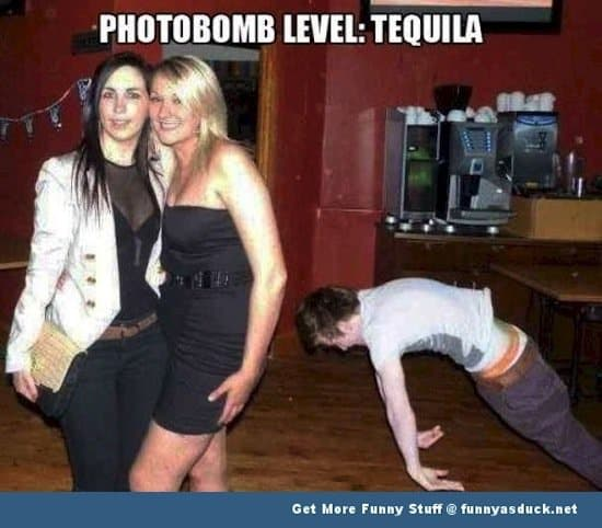 drunk-tequila