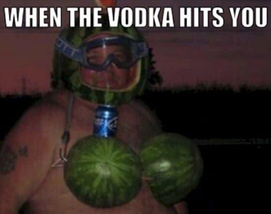 drunk-watermelon