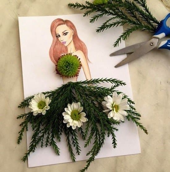 edgar-nature