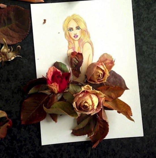 edgar-rose