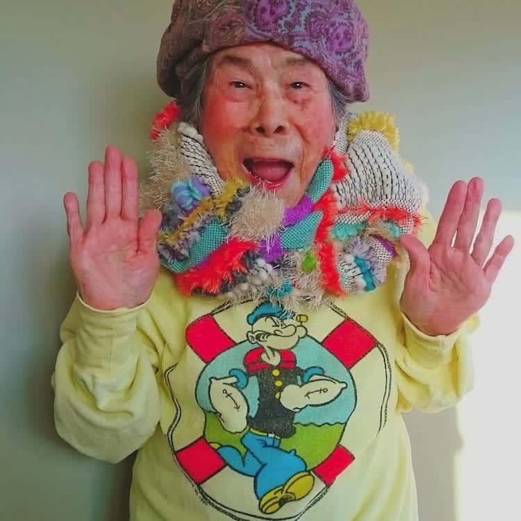 emiko-scarf