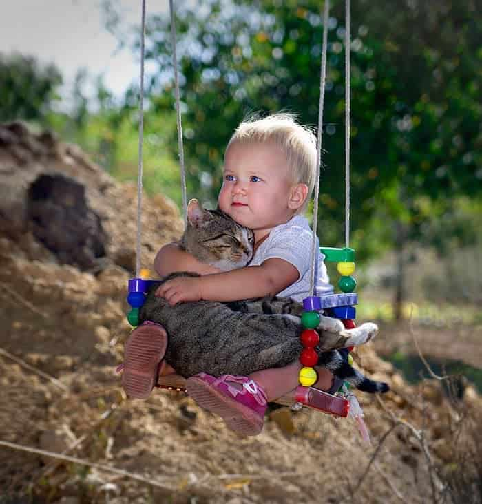 every-kids-need-pets-swing