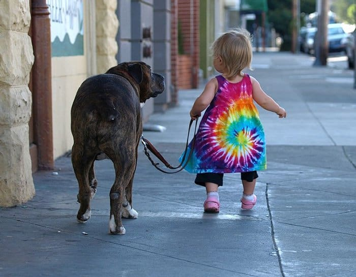 every-kids-need-pets-tie-dye