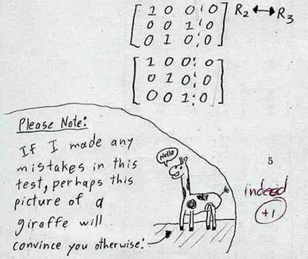 exams-answer