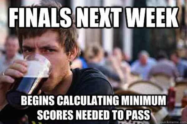 exams-pass