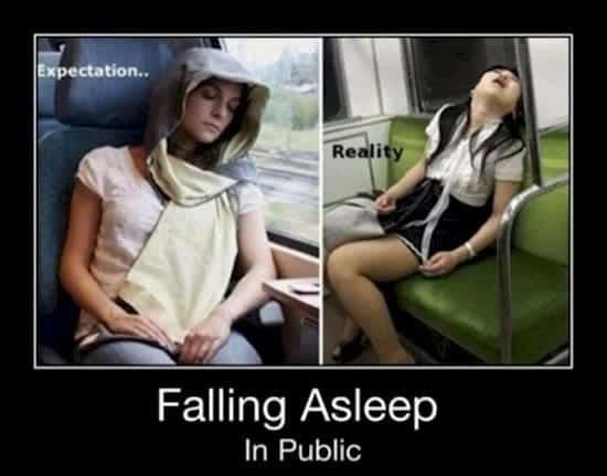 expectations-v-reality-sleep