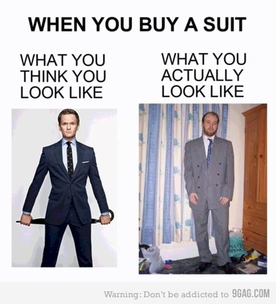 expectations-v-reality-suit