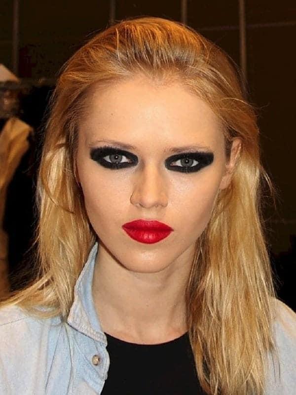 eyeliner-black