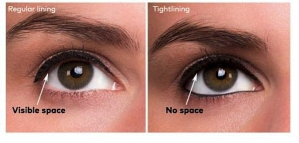 eyeliner-gap
