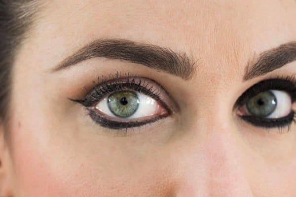 eyeliner-liquidc