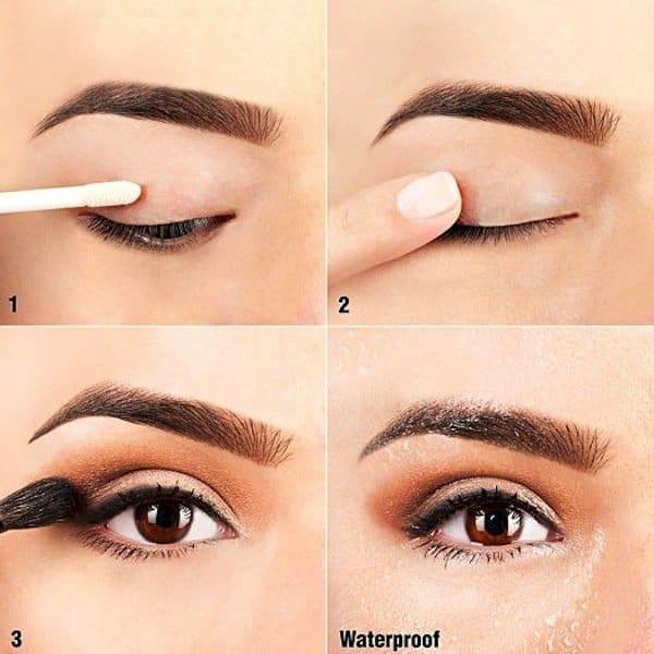 eyeliner-primer