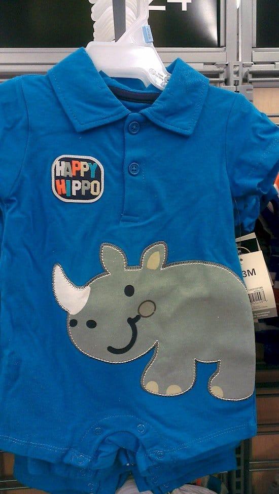 fail-hippo