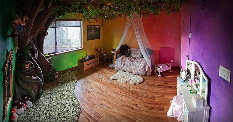 fairy-room-s
