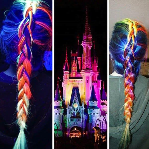 glow-braids