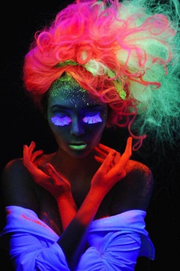 glow-model