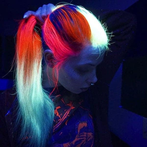 glow-pony-tail