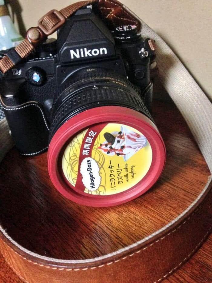 haagen-camera-nikon