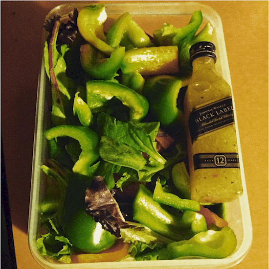 hacks-salad