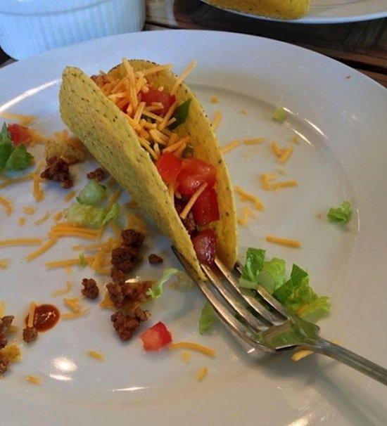 hacks-taco