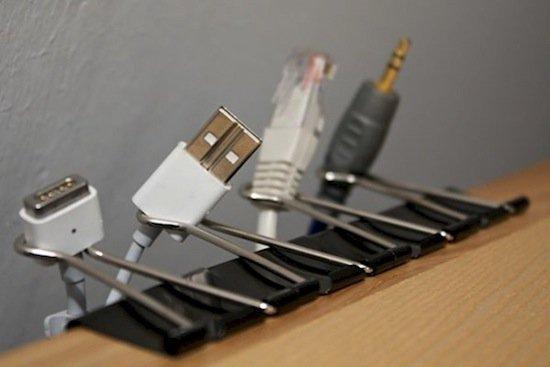 hacks-wires