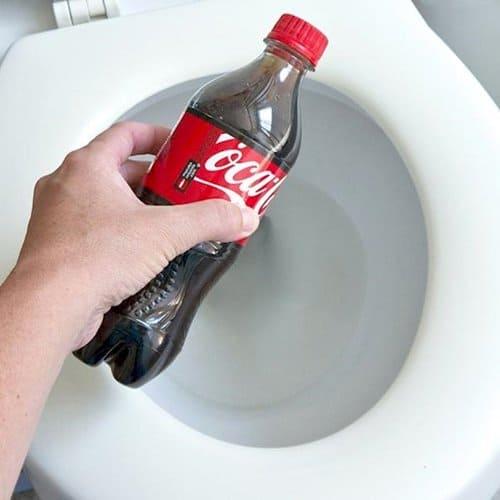 hangover-cleaning-hacks-coke