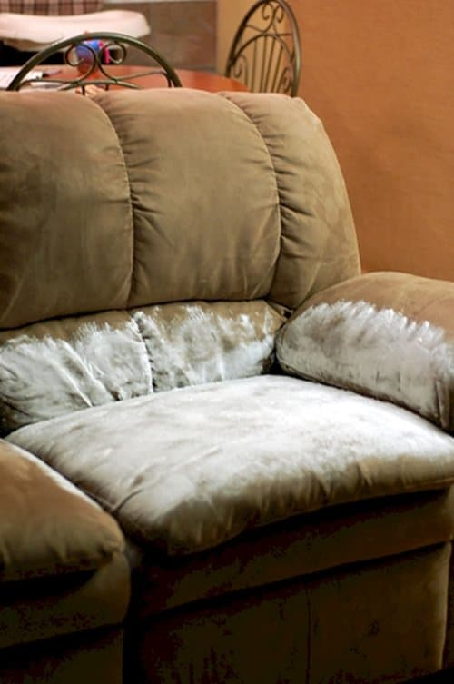 hangover-cleaning-hacks-sofa