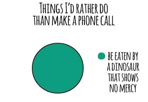 hate-speaking-on-phone-call