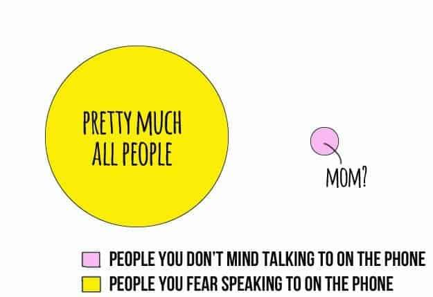 hate-speaking-on-phone-mom