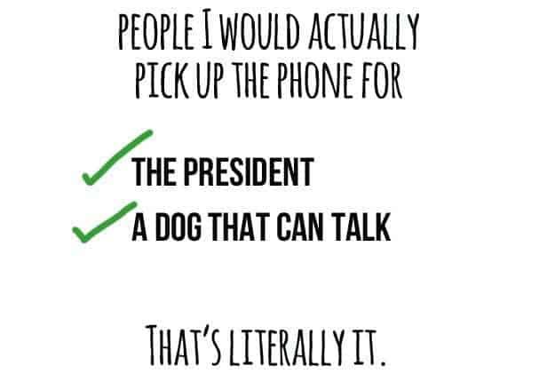 hate-speaking-on-phone-president