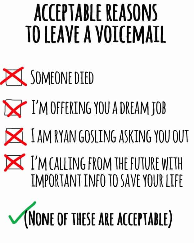 hate-speaking-on-phone-voicemail