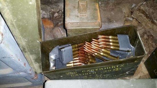home-surprises-ammo